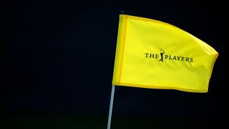 PGA Tour Announces Upcoming Tournaments, Remainder Of The Players, Will Be Played Without Fans