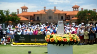 Your Ultimate Betting Guide To The Upcoming Players Championship