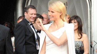 Coronavirus Shocker: Gwyneth Paltrow Is Getting Dragged For Doing Something People Think Is Tone Deaf