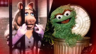 Thousands On The Internet Are Arguing Over Who Wins A Street Fight: The Muppets Or Sesame Street? We Break It Down