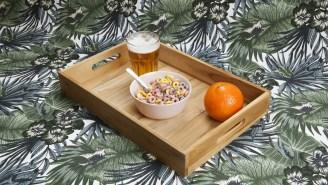 6 Health Reasons You Should Skip Breakfast
