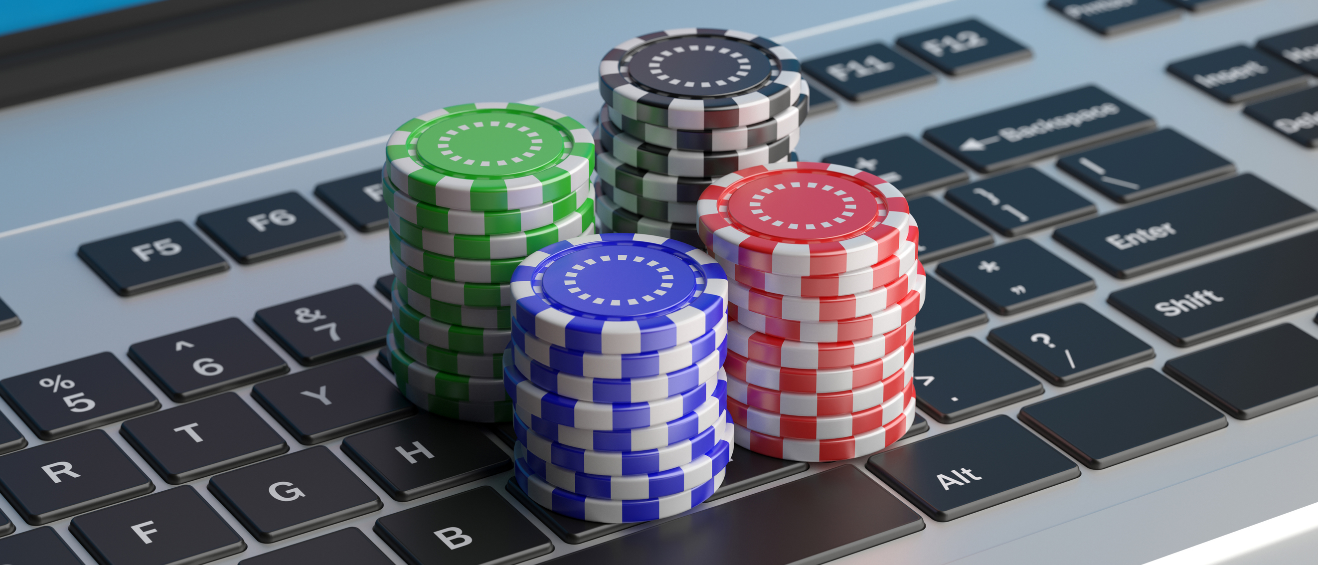 "Oct 31, · That fact has now been confirmed, in the most official way possible.This week, Guinness World Records awarded the event the record for ""Largest Prize Pool for an Online Poker Tournament."" In fact, the $27,, won in the WSOP Main Event on GGPoker exceeded the previous largest online tourney prize pool by nearly $6 million."