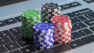 A Bulgarian Poker Player Just Won A Record $3.9 Million, The Largest Online Poker Prize In History