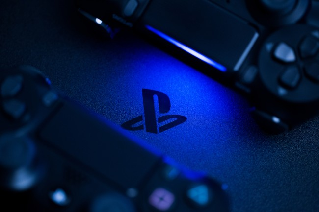 PlayStation 5 (PS5) specs are released by Sony.