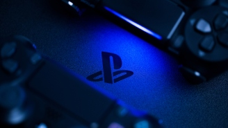 Sony Reveals Specs And Details About PlayStation 5 – How It Compares To The New Xbox Series X
