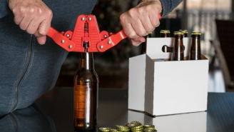 Now Is The Perfect Time To Try These Home Brewing Kits