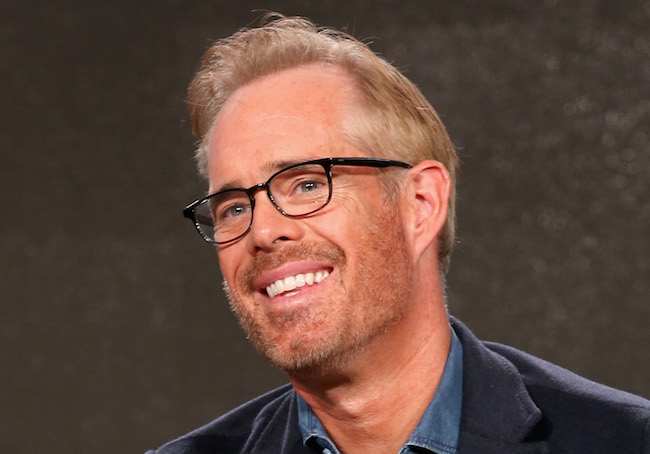 joe buck sex tape commentary submissions