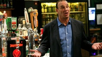 A 24-Hour 'Bar Rescue' Marathon Is Streaming For Free On YouTube To Make Self-Isolation A Little Less Miserable