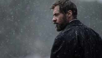 Hugh Jackman Commemorates 3rd Anniversary Of 'Logan' With Sentimental Social Media Posts