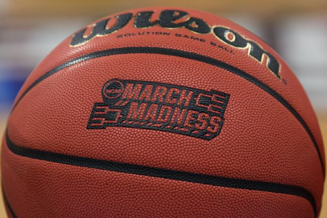 2021 march madness ncaa tournament schedule