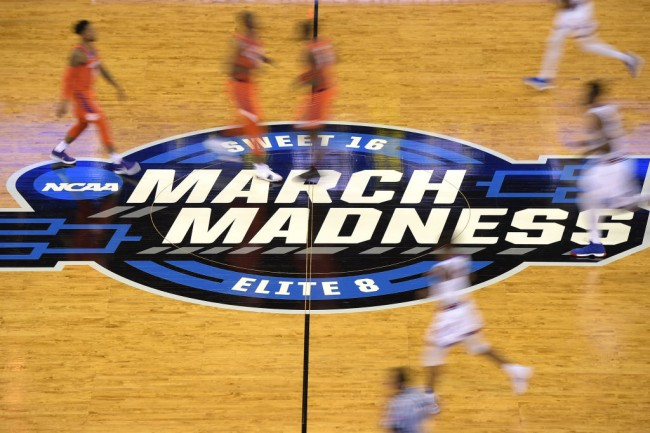 cbs broadcasting classic march madness games