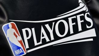 The NBA Might Hold A Tournament In Las Vegas To Finalize The Playoff Picture If The Season Can Be Salvaged