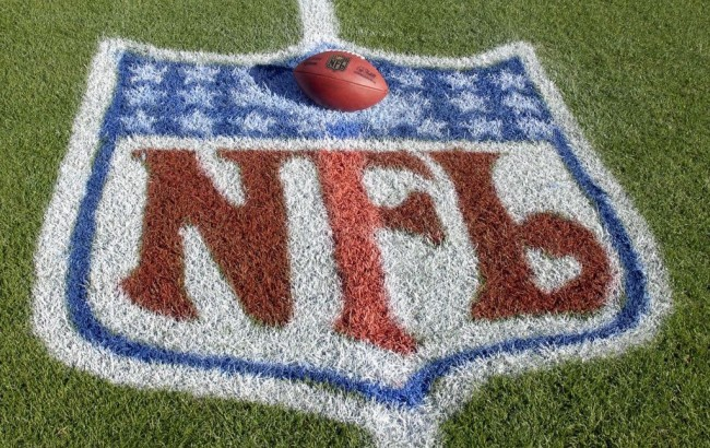 nfl expanding playoffs to 14 teams