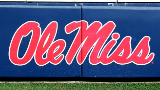 Ole Miss Getting Roasted For Basically Asking Alums To Leave Them Money If They Die During The Pandemic