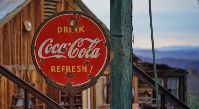 Origin History Evolution Of Energy Drinks From Cocaine Caffeine