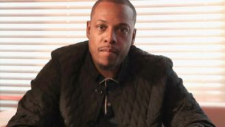 Paul Pierce Says He Brought A Gun With Him Everywhere He Went For Two Years After Being Stabbed