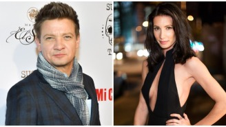 Jeremy Renner Uses Coronavirus To Try To Slash Hefty Support Checks Made Out To The Ex-Wife Who Hates Him