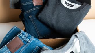 Revtown Jeans Offers A Crate Full Of Suggested Styles For The Best Work From Home Clothes Out There