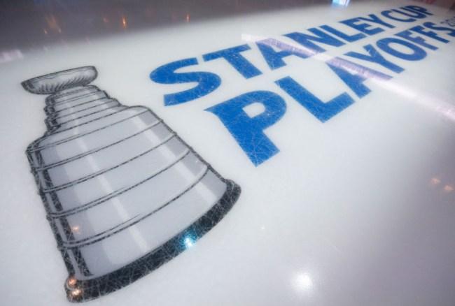 2020 stanley cups playoffs 24 teams