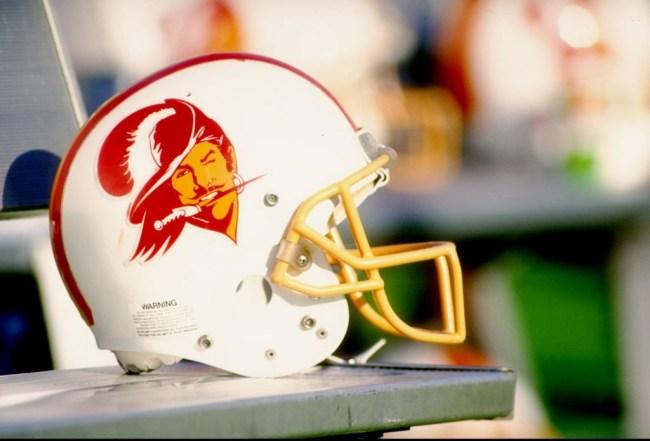 nfl throwback helmet rule change