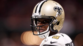 Panthers Already Move On From Cam Newton By Signing Teddy Bridgewater To Massive Deal