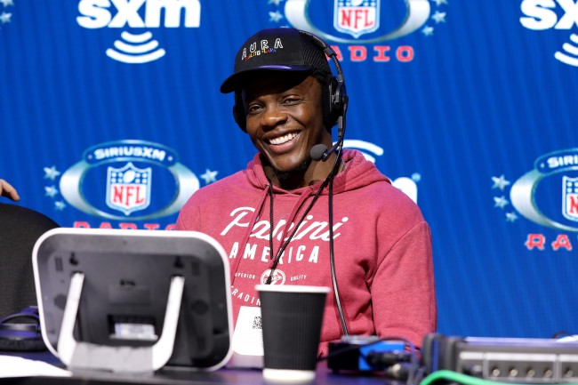 Teddy Bridgewater says he's been playing 'Madden NFL 20' to get himself familiar with new Panthers teammates