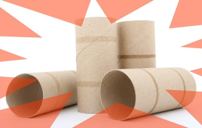 Toilet Paper Crisis Trends As People Stockpile In Coronavirus Panic