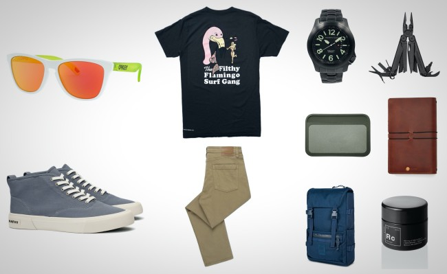 top everyday carry items living best life