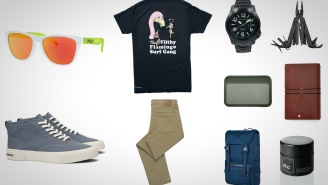 10 Top Everyday Carry Essentials For Living Your Best Life