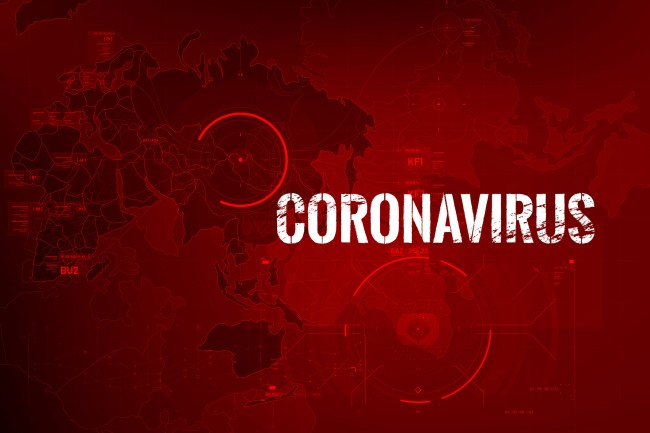 WHO Research Expert Admits We Really Dont Know What Coronavirus Is