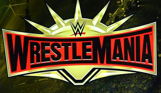 WrestleMania 36 Will Be Split Into Two Days With No Fans What To Expect
