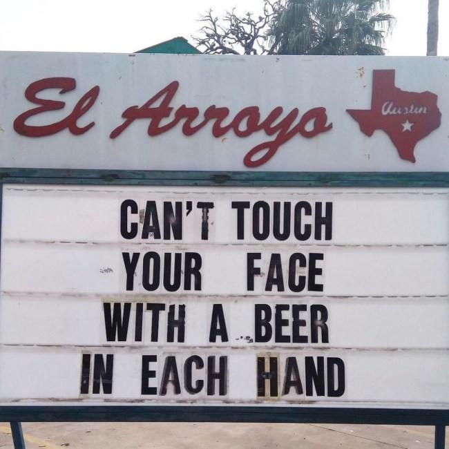 best damn beer memes