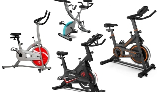 Best Exercise Bikes For 2021 Under $200 To Get An Amazing Workout At Home