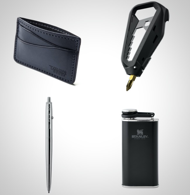 best everyday carry gear sales right now
