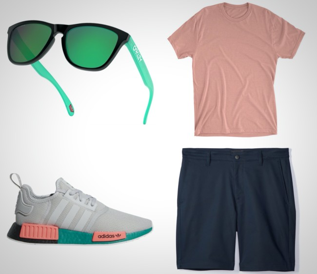 best new every day carry items for men