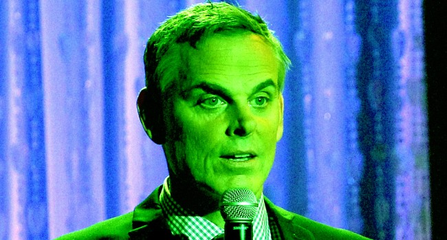 colin cowherd two cities