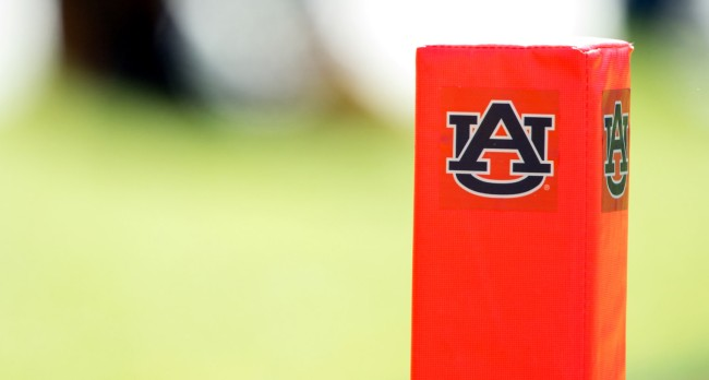 College Football Fan Poll Ranks Every SEC Logo From Best To Worst