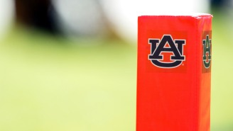 Fan Poll Ranks Every SEC Logo From Best To Worst, But What About The Other Power Five Conferences?