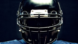 Brilliant Designer Creates Alternate NFL Helmet Designs For All 32 Teams And They Are Just Sexy AF