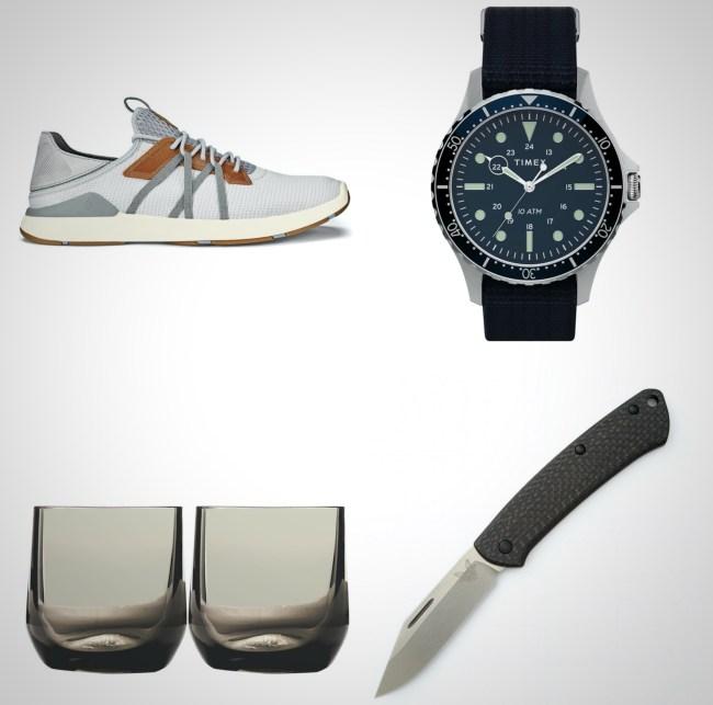 everyday carry items happy hour needs essentials