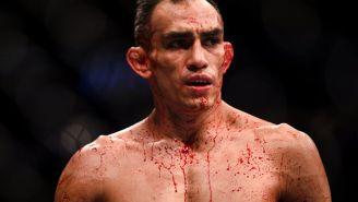 10 Days Until UFC 249: Is Ferguson vs. Gaethje the Best UFC Fight Card Ever?
