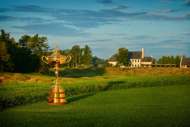 2020 ryder cup decision