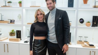 Jay Cutler And Kristin Cavallari Announce They Are Getting Divorced During Quarantine