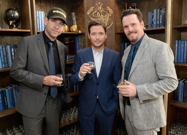 kevin connolly johnny drama story entourage