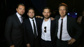 Tobey Maguire's Partner In Their High-Stakes Poker Game Explains How The Two Fleeced Hollywood's Elite For Millions