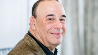 Jon Taffer Told President Trump He Is Considering Running For Public Office And I Am All For It