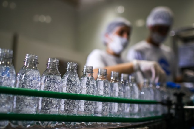 fda hand sanitizer manufacturer taste warning