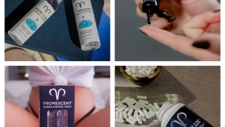 The Sexual Wellness Products Every Guy Should Know About