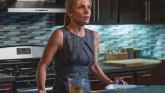 The 'Breaking Bad' Reference In This Week's 'Better Call Saul' Spells Bad News For Kim Wexler