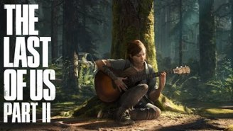 How To Best Appreciate The Last Of Us Part II's Powerful Storytelling